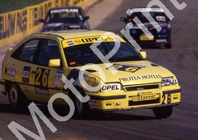1987 Kya Oct Stannic 26 George Fouche Opel (courtesy Roger Swan) (2)