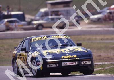 1988 Kya Turbo Cup 21 Mercedes Stermitz (courtesy Roger Swan) (5)