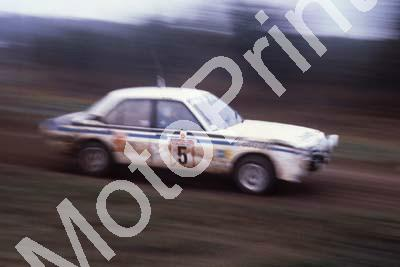 1979 Radio 5 5 Geoff Mortimer, Spotti Woodhead Chevair (courtesy Roger Swan) (7)