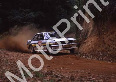 1982 Protea 2 Tony Pond Richard Leeke Opel Ascona (courtesy Roger Swan) (6)