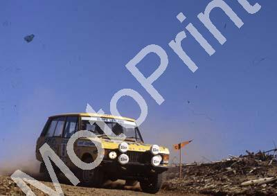 1983 Castrol intnl 9 Rob Collinge, Ronel Dahms Range Rover (courtesy Roger Swan) (4)