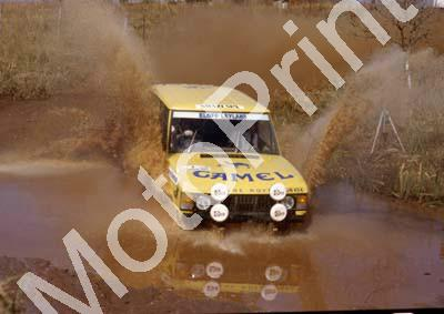 1983 Castrol intnl 9 Rob Collinge, Ronel Dahms Range Rover (courtesy Roger Swan) (7)