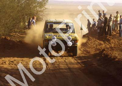 1983 Castrol intnl 9 Rob Collinge, Ronel Dahms Range Rover (courtesy Roger Swan) (8)