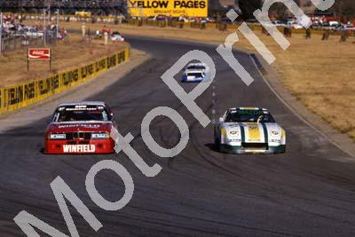 1986 Kya Wesbank A1 RX7 Ben Morgenrood A7 BMW Tony Viana (1) - Click Image to Close