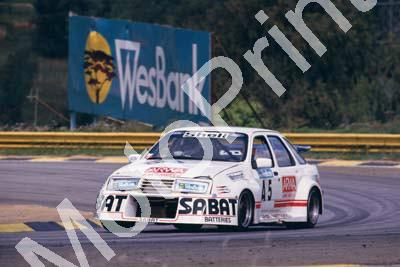 1987 Yellow Pages Wesbank A5 George Fouche Sierra XR8 check(courtesy Roger Swan) (6)