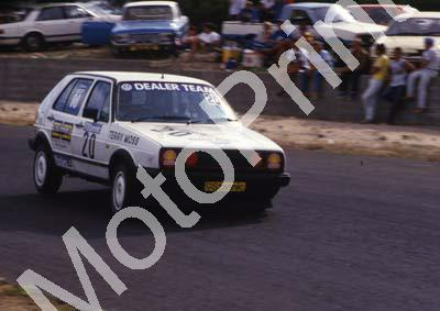 1988 Killarney Jan Stannic 20 Terry Moss Golf (courtesy Roger Swan) (50)