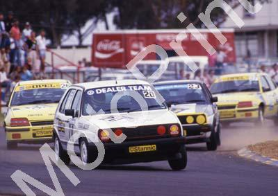 1988 Killarney Jan Stannic 20 Terry Moss Golf 23 Hilton Cowie Golf 26 George Fouche (courtesy Roger Swan) (60)