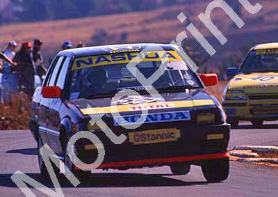 1988 Zkops July Stannic C55 Mike O-Sullivan Honda 160i per programme check G Blankfield (R Swan) (8)