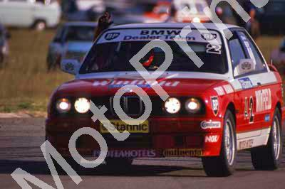 1990 Goldfields April Stannic A2 Tony Viana BMW 325i (courtesy Roger Swan) (8)
