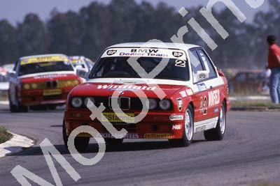 1990 Goldfields April Stannic A2 Tony Viana BMW 325i (courtesy Roger Swan) (11)
