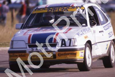 1990 Goldfields April Stannic A7 Willie Hepburn Opel 16V (courtesy Roger Swan) (61)