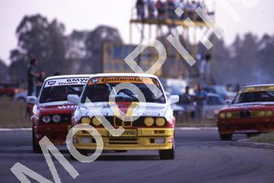 1990 Goldfields April Stannic A8 Farouk Dangor BMW 325i (courtesy Roger Swan) (8)