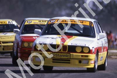 1990 Goldfields April Stannic A8 Farouk Dangor BMW 325i (courtesy Roger Swan) (9)
