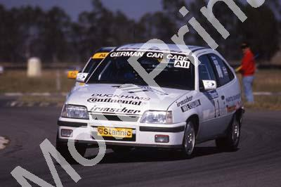 1990 Goldfields April Stannic A11 Mike O-Sullivan Opel 16V (courtesy Roger Swan) (3)