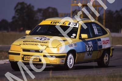 1990 Goldfields April Stannic B33 Rodney Timm Opel GSi (courtesy Roger Swan) (21)