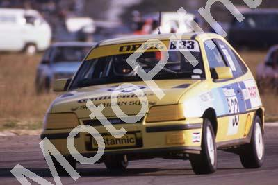 1990 Goldfields April Stannic B33 Rodney Timm Opel GSi (courtesy Roger Swan) (24)
