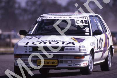 1990 Goldfields April Stannic C45 Nic de Waal Conquest (courtesy Roger Swan) (14)