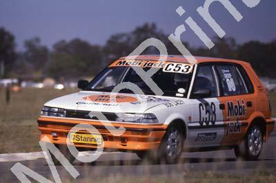 1990 Goldfields April Stannic C53 Bob Lacey Conquest (courtesy Roger Swan) (25)