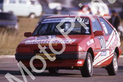 1990 Goldfields April Stannic D70 Neil Brink Laser (courtesy Roger Swan) (48)