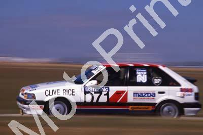 1990 Goldfields April Stannic D71 Clive Rice Mazda EGi (courtesy Roger Swan) (10)