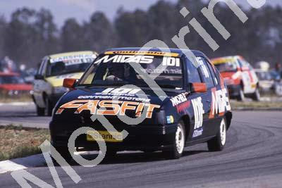 1990 Goldfields April Stannic E101 Michele Lupini (courtesy Roger Swan) (37)