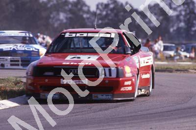 1990 Goldfields April Wesbank A1 Sarel vd Merwe Audi turbo (courtesy Roger Swan) (10)