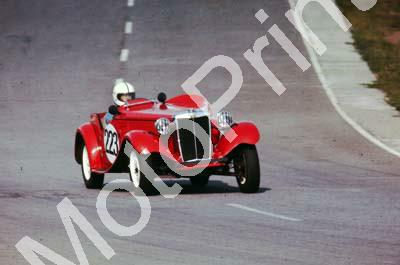 1977 Kyalami HRCR 223 Gavin Ritchie MG TD (courtesy David Swan) (11)