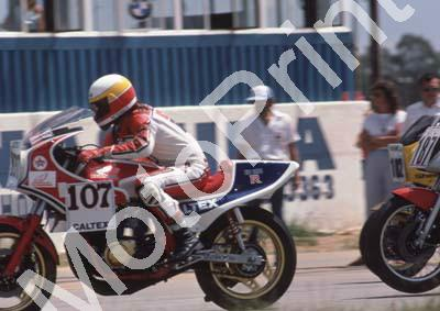 1985 Kya MC 107 Dave Petersen Suzuki Katana (Colin Watling Photographic) 322 (36) - Copy