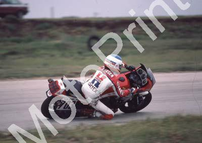 1985 WElkom MC 703 Rob Petersen Honda CBX750F(Colin Watling Photographic) 322 (30)