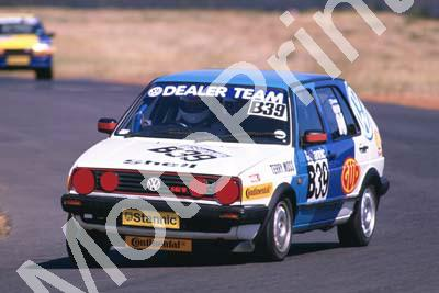 1990 Killarney Jan Stannic B39 Terry Moss Golf (courtesy Roger Swan) (50)