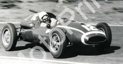 1959 EL Border 100 July Syd Van der Vyver Cooper Alfa Beacon Bend EL (2)
