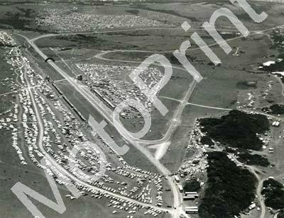 1960 SA GP circuit East London