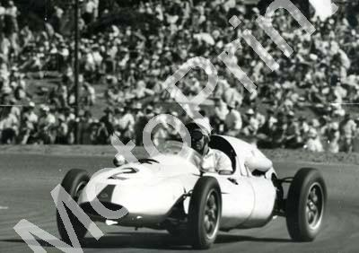 1960 SA GP EL 1 Jan 2 Paul Frere Cooper Climax 1st (2)