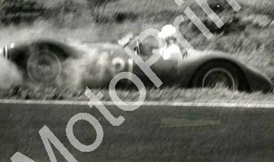 1960 SA GP EL 1 Jan 21 Louis Jacobsz Maserati Chev (2)