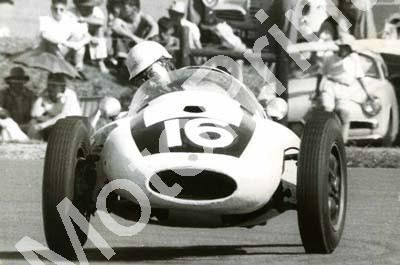 1960 SA GP EL Dec Doug Serrurier LDS (2)