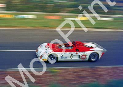 SP (thanks Stuart Falconer) a 305 1972 9hr Lauda March 73S scanned 20x30 cm 600dpi