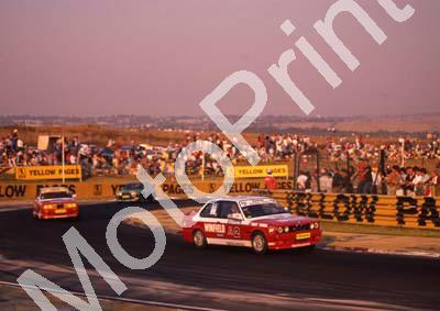1990 Kya May Stannic A2 Tony Viana BMW 325i(courtesy Roger Swan) (23)