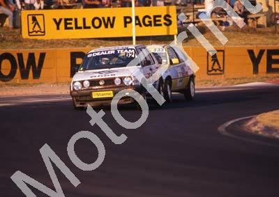 1990 Kya May Stannic B21 M Briers Golf B33 R Timm Opel (courtesy Roger Swan) (19)