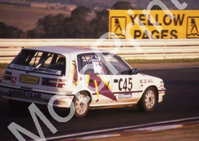 1990 Kya May Stannic C45 Nic de Waal Conquest (courtesy Roger Swan) (8)