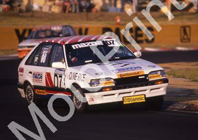 1990 Kya May Stannic D71 Clive Rice Mazda EGi (courtesy Roger Swan) (9)