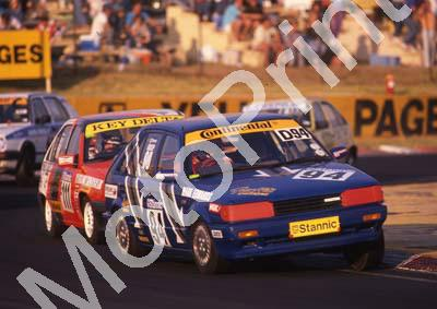 1990 Kya May Stannic D94 Mark Edwards Mazda EGi (courtesy Roger Swan) (11)