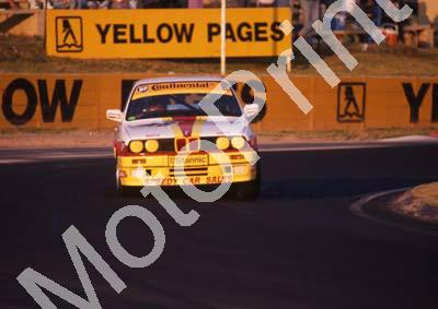 1990 Kyalami May Stannic A8 Farouk Dangor BMW325i scanned A4 600dpi (Roger Swan) (2)