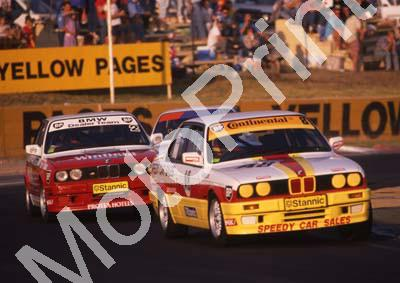 1990 Kyalami May Stannic A8 Farouk Dangor BMW325i scanned A4 600dpi (Roger Swan) (6)