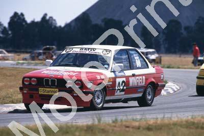 1990 Welkom Feb Stannic A2 Tony Viana BMW 325i (courtesy Roger Swan) (26)