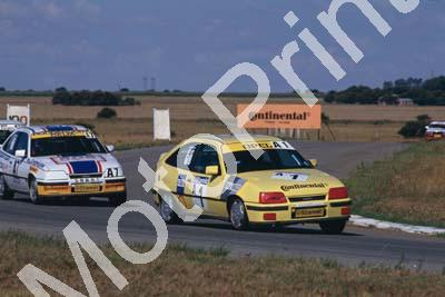 1990 Welkom Feb Stannic A7 Willie Hepburn A1 Michael Briggs Opel 16Vs(courtesy Roger Swan) (84)