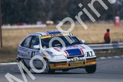 1990 Welkom Feb Stannic A7 Willie Hepburn Opel 16V (courtesy Roger Swan) (43)