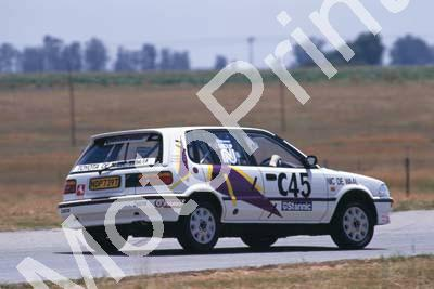 1990 Welkom Feb Stannic C45 Nic de Waal Toyota Conquest (courtesy Roger Swan) (32)