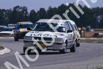 1990 Welkom Feb Stannic C45 Nic de Waal Toyota Conquest (courtesy Roger Swan) (36)