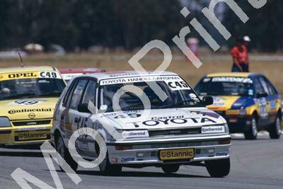 1990 Welkom Feb Stannic C45 Nic de Waal Toyota Conquest (courtesy Roger Swan) (44)
