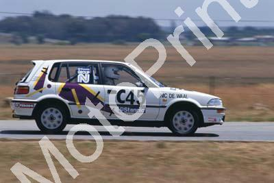 1990 Welkom Feb Stannic C45 Nic de Waal Toyota Conquest (courtesy Roger Swan) (47)